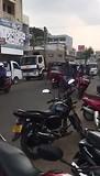 Verkeer in Jaffna