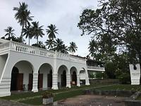 Guesthouse Nuga Eden