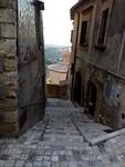 Calvi d'Umbria