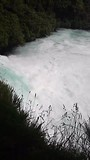 Waterval taupo