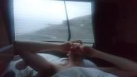 Wakker worden aan de kust van the Isle of Skye
