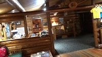 Bill Cody Ranch