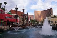 Las Vegas - The Strip #24