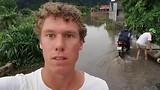 #day72 #flood #tamcoc #mammoettanker