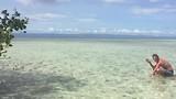 Bohol, Virgin Island