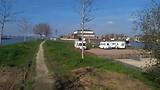 Camperplaats Gorinchem