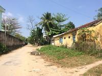 Beeld in Da Nang