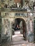 Volgende grot tempel MM