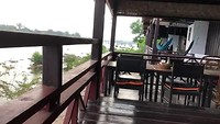 Guesthouse Mr Tho Laos