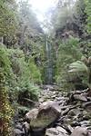 Erskine Falls