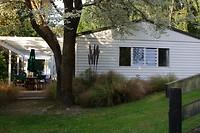 Onze Cottage voor 3 nachten