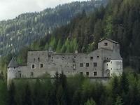 Kasteel Naudersberg