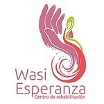 centro-de-rehabilitacion-wasi-esperanza-58B28AE90DF554A3143305thumbnail