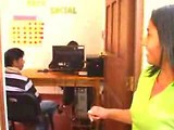 Centro de Rehabilitación Wasi Esperanza - Ayacucho