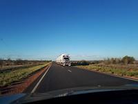 De Stuart Highway