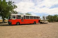 IMGP0148 (2)