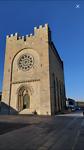 Iglesias de san Nicolás