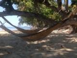 Relaxen op Koh Jum