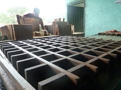 panela factory