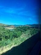 Over de spoorbrug