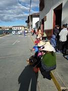 plein van Huamachuco
