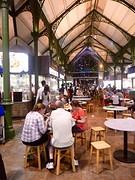 Teylor market