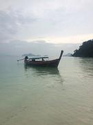 @ Kho Kham island