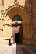 Historisch centrum Alghero