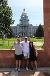 Voor Capitol Hill