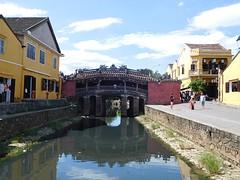 Japanse brug