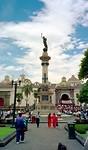 Ecuador (4)