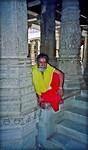 Dag 8 - Ranakpur Jain Tirth  (1)