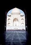 Dag 14 - Taj Mahal 2