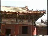 Beijing with origional soundtrack