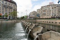 Bucharest -2-