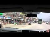 Annapurna Circuit - Dag 20 - Pokhara - Kathmandu