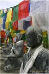 Dag 06 - Namo Buddha 2