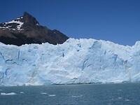 Dag 24 - Glaciar Perito Moreno (10)