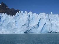 Dag 24 - Glaciar Perito Moreno (11)