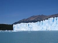 Dag 24 - Glaciar Perito Moreno (12)
