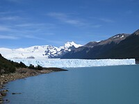 Dag 24 - Glaciar Perito Moreno (1)