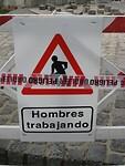 Dag 26 - Puerto Mador