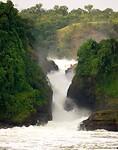 Dag 15 - Boottocht Murchison Falls NP (9)