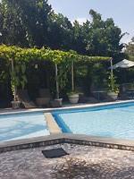 nog een keer zwembad