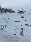 Audi FIS Ski Cross World Cup (3)