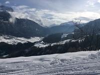 schlittenbahn (5)