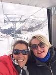 Gondel met Annette (24)