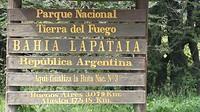 National Parc