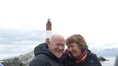 Wim Nobels