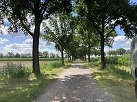 Nederweert-Enschede